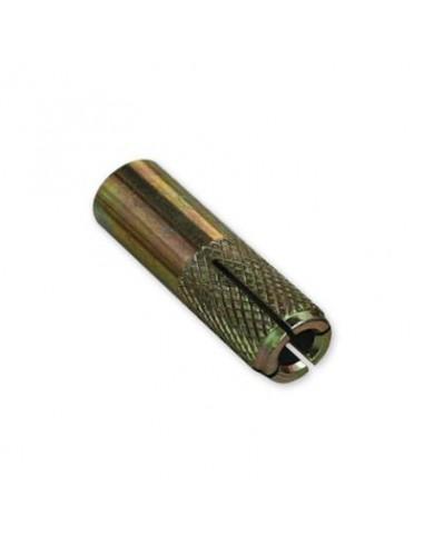 Metalni tipl M12