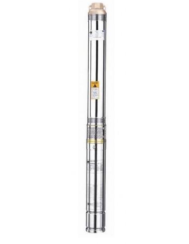 Bunarska pumpa 100QJ2 08-0.55