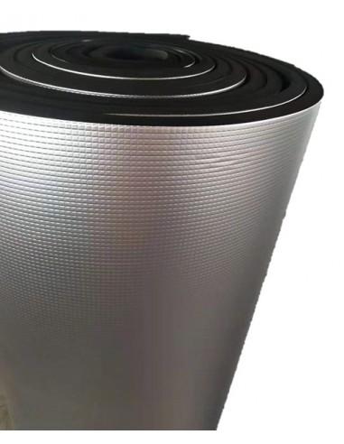 Pločasta izolacija sa aluminijumskom...