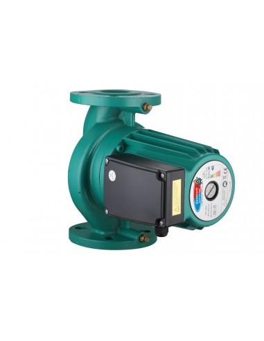 Cirkulaciona pumpa GRS40/12F (380V 50Hz)