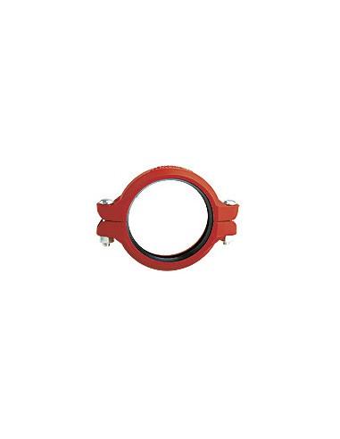 KRJ specijalna spojnica GK02165A 165,1mm