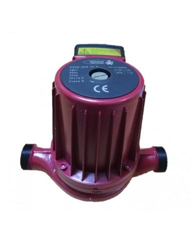 Cirkulaciona pumpa GPD25-12