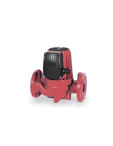 Cirkulaciona pumpa GPD50-16F