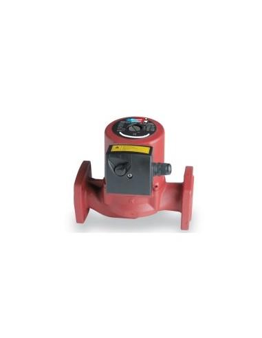 Cirkulaciona pumpa GPD32-8SF