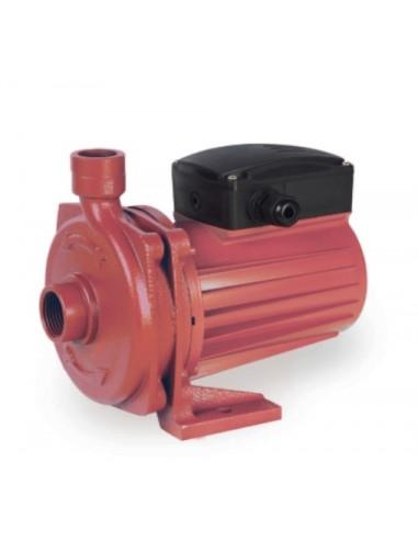 Cirkulaciona pumpa GPD25-16Z